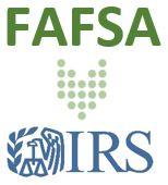 FAFSA-IRS DRT